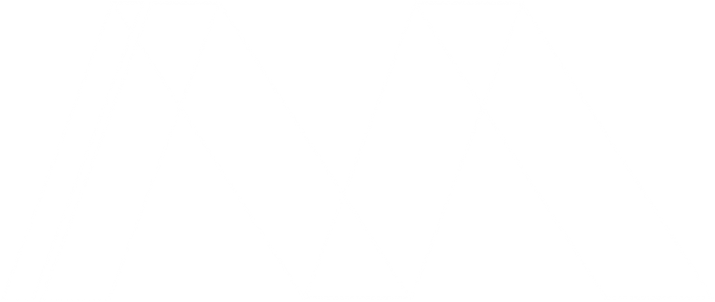 MITO Icon White