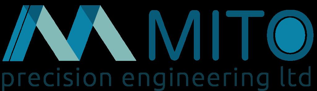 MITO Logo Horz