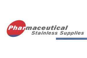 Pharma Stainless