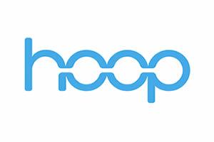 Hoop Medical
